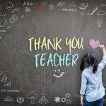 Melewati hari-hari di sekolah bersama ibu/bapak guru adalah momen-momen yang tak kan pernah tergantikan. Ungkapkanlah rasa terima kasihmu kepada guru dengan beberapa rekomendasi suvenir yang pasti berkesan untuknya. Yuk, langusng cari tahu!