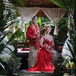 10 Baju Adat Indonesia Paling Populer Hingga ke Luar Negeri (2018)