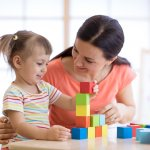 Bermain adalah kegiatan yang sangat disukai oleh anak-anak. Tidak hanya menjadi kegiatan yang menyenangkan, bermain juga bagus untuk mengasah kreativitas dan perkembangan motorik kasar dan halus anak. Cek dulu yuk berbagai mainan edukasi yang sangat direkomendasikan untuk anak usia 2 tahun.