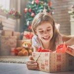 小学6年生・12歳の女の子がほしい人気クリスマスプレゼントランキング!2019年の流行りを大特集