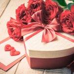 Top 10 món quà cưới nên mua hữu ích nhất (năm 2020)