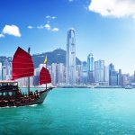 Rekomendasi Liburan ke 10 Tempat Wisata di Hongkong yang Tidak Bisa Kamu Lupakan