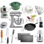 Butuh Peralatan Rumah Tangga Berkualitas? 10 Peralatan Rumah Tangga Bosch Ini Bisa Melengkapi Rumah Anda