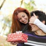 Gợi ý 10 món quà tặng sinh nhật ý nghĩa cho bạn trai 30 tuổi (năm 2020)