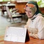 Doyan Nulis Meski Sudah Berkeluarga? Yuk, Dapetin Inspirasinya dari Widyanti Wulandari; Seorang Ibu Sekaligus Blogger Lesehatan, Kecantikan, dan Lifestyle!