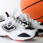 10+ Pilihan Sepatu Basket Sesuai Budget yang Keren dan Nyaman untuk Mendukung Performa Olahragamu di 2018!