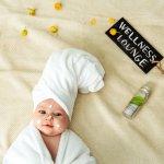 Memilih produk untuk bayi jangan sembarangan. Salah pilih malah membuat bayi jadi alergi, bahkan iritasi. Nah, untuk itu, BP-Guide memberikan ulasan serta rekomendasi produk perawatan bayi berusia 7 bulan yang pas untuk jadi pilihan. Simak, yah.