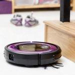 Membersihkan rumah kini tak perlu repot lagi. Kamu bisa andalkan robot vacuum cleaner yang praktis. Kamu bisa lebih hemat waktu dan bisa mendapatkan rumah yang bebas kuman. Yuk cek rekomendasinya!