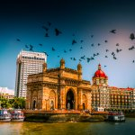 From dipping yourself into the rich cultural heritage of India to experiencing lip-smacking food on every street of every region, experience the charm that is India. In this article, we have listed down the top reasons why you should visit India next! And for those of you who call this beautiful country home, here's why you should start exploring it more!