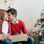 2019年のクリスマスは、大好きな彼氏をさらに男前にしてくれるおしゃれな服をプレゼントしましょう。ベストプレゼント編集部がwebアンケートなどをもとに調査した「彼氏が喜ぶ服の人気ブランド」をランキングにまとめました。アイテム別の選び方や予算相場なども特集していますので、ぜひプレゼント選びに役立ててください。