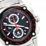 Bagi para pecinta jam tangan, pasti mengetahui perihal jam tangan pria Seiko asal Jepang. Yang mungkin belum banyak yang tahu adalah kelebihan-kelebihannya. Nah, kali ini BP-Guide akan ungkapkan berbagai keunggulan merek jam tangan yang satu ini lewat artikel berikut.
