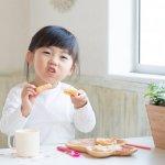 10 Aneka Resep Camilan Sehat dan Lezat untuk Si Kecil