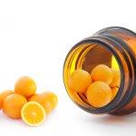 10 Rekomendasi Suplemen Vitamin C Terbaik dan Aman supaya Tubuh Tidak Gampang Sakit (2019)