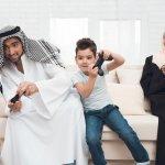 Anak zaman sekarang tentunya akan lebih tertarik pada game yang ada pada gadget. Nah, masalahnya, game dan aplikasi yang beredar di internet juga bisa memberikan konten negatif, loh. Sekarang, ada game Islami yang tentunya lebih aman dan nyaman untuk anak. Selain bermain, anak juga bisa meningkatkan keimanan lewat game ini.