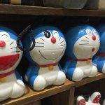 9 Rekomendasi Aksesori Doraemon yang Manis dan Memukau untuk Penggemar Berat Kucing Robot Imut Ini (2019)