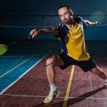 Siapa yang tak kenal dengan olahraga yang satu ini? Ya, badminton adalah salah satu olahraga yang digemari di tanah air. Kalau kamu adalah atlet badminton atau sekadar hobi melakukan olahraga ini, kamu bisa simak beberapa rekomendasi celana badminton yang oke dari BP-Guide berikut.