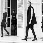 Unisex hay phong cách trung tính chỉ những đồ đạc dùng được cho cả nam và nữ, ngày nay thời trang unisex luôn được nhiều bạn trẻ yêu thích vì dễ mặc, dễ phối đồ và đồng thời giúp họ thể hiện được cá tính của mình. Dưới đây là 10 mẫu thời trang unisex khiến bạn chất lừ (năm 2020), nếu bạn cũng đang theo đuổi phong cách này thì hãy tham khảo ngay nhé.