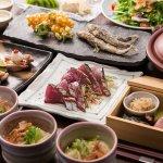 活気あふれる渋谷・代々木公園エリアで、送別会にぴったりなレストランを見つけましょう。幹事を任された際の参考に、2018年最新版人気レストラン15選をまとめました。貸切可能プランや食べ放題スタイルなど、主賓の方との思い出作りができる魅力的なレストランの数々をご覧ください。