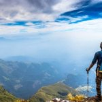 Best Places to Visit in May in India in 2019: Top 10 Places Where the Heavens Meet the Earth! You can Thank Us Later!