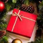 Tặng quà Giáng Sinh là một trong những hành động thiết thực nhất giúp các cặp đôi gia tăng tình cảm với nhau. Không chỉ phái nữ, các chàng trai cũng mong muốn được tặng quà trong mùa lễ này để cảm nhận được sự quan tâm và yêu thương từ bạn gái mình. Vì vậy, nàng hãy nhanh tay chuẩn bị một món quà thật ý nghĩa và độc đáo cho chàng trai của mình trong dịp Giáng Sinh này nhé, 10 gợi ý trong bài viết dưới đây sẽ giúp bạn có lựa chọn phù hợp nhất.