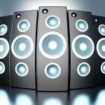 Speaker adalah alat terakhir yang memunculkan suara dari sebuah sistem audio. Karena itu, speaker jelas tidak bisa disepelekan. Anda bisa mendapatkn kualitas suara yang bening dan jernih melalui 10 rekomndasi speaker Bose berikut ini.