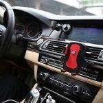 Aksesori mobil tidak hanya untuk mempercantik tampilan mobil, baik dalam maupun luar. Lebih dari itu, ternyata aksesori mobil sangat fungsional. Apa saja aksesori mobil yang mantap untuk kendaraan Anda? Berikut BP-Guide memberikan rekomendasinya untuk Anda.