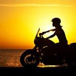 Aktivitas touring merupakan salah satu kegiatan yang disukai oleh pria, terutama yang menyukai motor. Menjelajahi jalan-jalan desa dan kota dengan motor bersama teman-teman bisa jadi kegiatan yang menyenangkan. Apalagi didukung dengan kendaraan yang mantap dan keren. Mau tahu pilihan motor terbaik untuk touring? Selengkapnya di artikel satu ini.