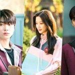 Bawa Semangat Baru untuk Hobi Nonton Kamu dengan Deretan Drama Korea Januari 2021 Berikut Ini!