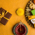 Best Diwali Mithai Gifts for 2018: Traditional Indian Sweets from 15 States and Where to Buy Them Online