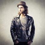 Tampil Makin Trendi dengan 9 Rekomendasi Merek Jaket Kulit Pria dan Tips Cara Memilih Jaket Kulit Asli