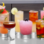 You can't go wrong with these delicious cocktail recipes. We have listed here the world's 12 most well-known cocktails that are delicious, and it's uncomplicated, fresh, light, and timeless to make. So, don't more wait, jump to the cocktail recipe now.