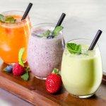 8 Minuman Penambah Darah Hasil Olahan Buah yang Harus Anda Coba Hari Ini!