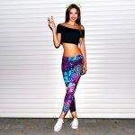 Senam adalah salah satu aktifitas olahraga yang pastinya digemari para wanita karena memberikan banyak manfaat bagi tubuh. Jika Anda suka olahraga yang satu ini dan bingung mencari baju senam yang pas, simak rekomendasi dari BP-Guide dalam artikel berikut ini!