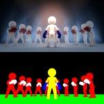 10 Rekomendasi Game Stickman Terbaik yang Bisa Dimainkan di Ponsel Android Saat Ini (2020)