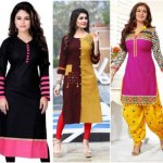 Be it western wear or fusion, ethnic wear trumps it any day. The elegance and beauty of kurti ethnic surpass any other wear by a long margin. We bring to you the trending kurtis in 2020 that are equally striking as well as stunning. We have kurtis for every occasion from formal to festive functions. What's your pick from our list?