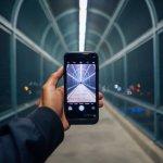 Nggak Punya Bujet untuk Beli Kamera? Kamu Bisa Menggunakan 10 Rekomendasi Smartphone Berikut untuk Jadi Youtuber (2019)