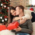 彼氏が喜ぶクリスマスプレゼント総集編!ベストプレゼントの編集部がwebアンケートなどをもとに、今年人気のプレゼントに加え、クリスマスを盛り上げる嬉しい情報をまとめました。クリスマスは、大好きな彼氏に想いを伝えるチャンスです。ぜひ、2人のクリスマスデートを彩る、そしてプレゼントセンスの高い彼女をアピールできるとっておきの1点を見つけてくださいね。
