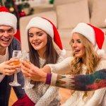 楽しいクリスマスに男友達に気軽なプレゼントを贈って、良い思い出を作りましょう。こちらでは予算2,000円で贈ることのできる、男友達が喜ぶクリスマスプレゼントのランキング【2019年最新版】をご紹介します。特に実用性のあるプチプラギフトに注目しますので、ぜひ参考にしてください。