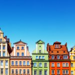 There's no denying to that everyone wishes to make a European tour at least once in their lifetime. But have you considered visiting Poland? Poland is one of the most underrated travel destinations out there in Europe. Whether winters or summers, you can visit these enthralling travel spots anytime in Poland and check it off your travel bucket-list!