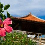 ご両親が還暦を迎えるという一生に一度の記念の日には、ホテルや温泉宿で特別な時間を過ごしてもらいましょう。今回は、2021年の最新情報からお祝いの日を素敵なものにする沖縄県のホテルや温泉宿をご紹介します。日頃の感謝の気持ちも込めて、とっておきの一日になるような旅館を探してみて下さい。
