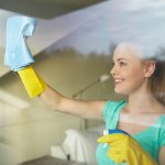 No one likes mundane tasks such as cleaning glass windows! But, what if we made it a lot easier and fun for you? Read on to know more about how to clean glass windows using various methods, with dedicated products you can use to do the same.