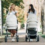 Bepergian Lebih Nyaman Bersama Buah Hati dengan 10 Rekomendasi Stroller Murah Berikut! (2020)