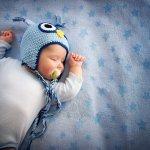 Nikmati Momen Menyenangkan dengan 10 Rekomendasi Peralatan Bayi Unik ini Bersama Si Kecil (2018)