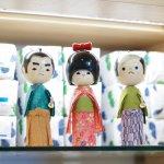 Jepang termasuk salah satu destinasi wisata yang wajib dikunjungi. Saat berlibur ke Jepang, jangan lupa membawa barang-barang unik negeri sakura tersebut sebagai cenderamata, ya. BP-Guide punya rekomendasinya untukmu.