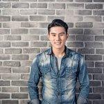 Pingin Tampil Keren Seperti Pria Korea? Simak 7 Tips Berikut Ini Beserta Rekomendasi Produknya