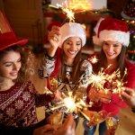 クリスマスには日頃仲良くしている女友達や、お世話になっている女性にプレゼントを贈りましょう。予算500円でコスパの良いクリスマスプレゼントの2019年最新情報を、ランキング形式でお届けします。ハンドクリームやマグカップなどの日用品、紅茶やクッキーなどの食料品が人気を集めています。