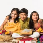 Bhaubeej or Bhai Dooj is the second most important festival which celebrates the bond of affection and respect between siblings. This is celebrated just after Diwali.  To make this Bhaubeej special for your brother, we have compiled this unique guide which will make your task of selecting the gifts for your brother, so much easier.
