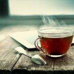 Jika Anda susah tidur, butuh tidur lebih lelap, dan merasa insomnia yang sudah akut, sudah saatnya untuk istirahat sebentar. Selain itu, Anda bisa mengonsumsi teh agar bisa beristirahat dengan baik. Berikut beberapa rekomendasi teh yang bisa Anda coba untuk mendapatkan tidur yang berkualitas.