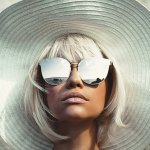 Sunglasses may just be the most important accessory you can own. Not only because they shield some of our most valuable assets from harsh UV rays, but also because they complete almost every outfit. If you're looking to give your eyes the stylish protection they deserve, here are the best sunglasses brands to know.