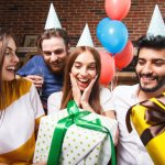 Top 10 món quà sinh nhật dưới 50k cho bạn thân vừa rẻ vừa đẹp (năm 2020)
